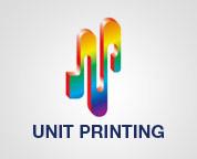 unit-printing